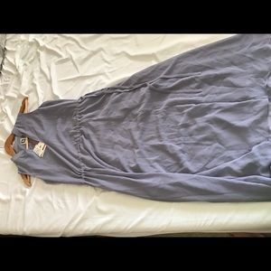 Anne Klein Dresses - Lavender work dress